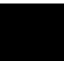 EB Agencia